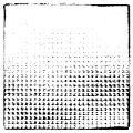 TXR038-METAL-WIND-Ancient-Sounds-Revival-300x300