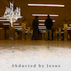 abducted art 100px