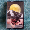 Josh-Misner-Tape-small