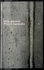 Philip Marshall-FRAG25-100px