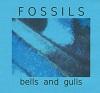 fossils_bellsandgulls