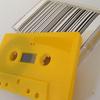 barcodesmall