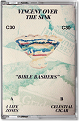 VOTS_Cover.103e013
