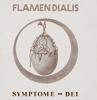 flamendialiswebsite