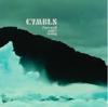 cymbls cover 100