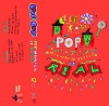 Love Cop - Pop Magick Is Real J Card Front