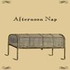 Afternoon Nap_digital_100px