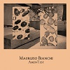 Maurizio-AmenTest-400_1024x1024
