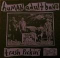 Trash Pickin