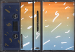 cloudsound-asperatus