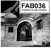 FAB036_FRONT