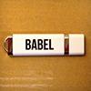 BABELTotaal100px