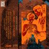 ashleysoft-takeheart-100x100