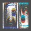df-cd-100x100