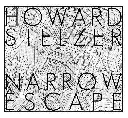 howardstelzerweb