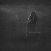 #hell012 - vampire-eater