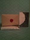 A!07 Paramnesia