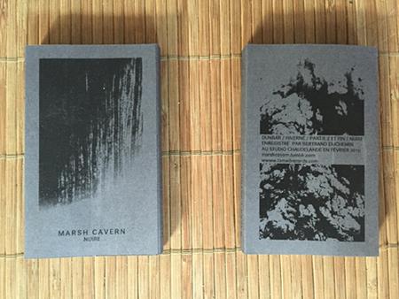 Marsh-Cavern-Nuire