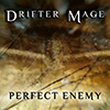 Drifter-Mage_Perfect-Enemy.100