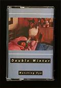 doublewinter